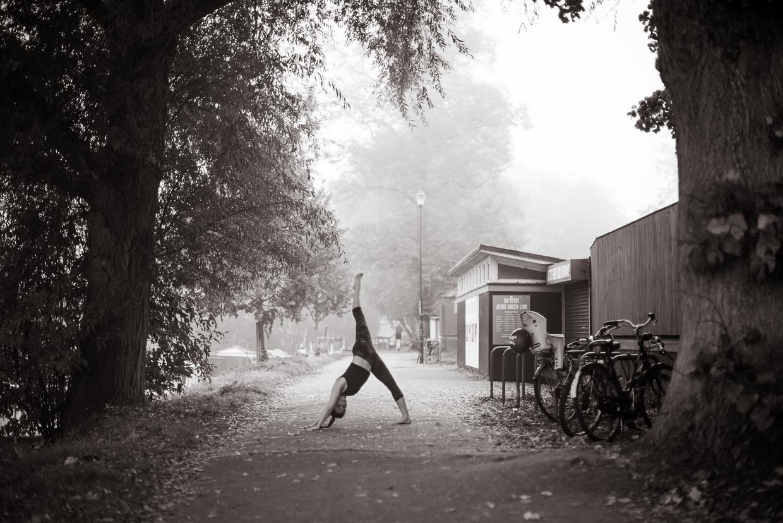 hjorthmedh-vinyasa-in-the-mist-15
